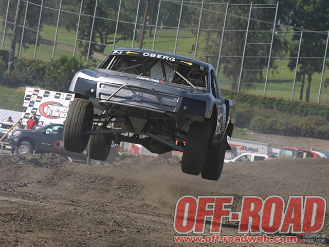 0804or 2776 z+championship off road racing pomona+pro 2 trucks