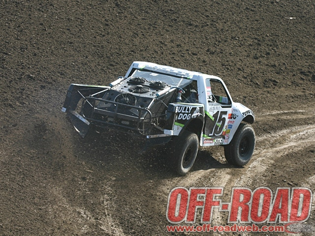 0804or 2839 z+championship off road racing pomona+pro 2 trucks