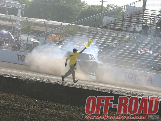 0804or 2844 z+championship off road racing pomona+pro 2 trucks