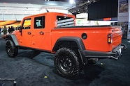 2016 Jeep Truck >> 2016 Jeep Truck Upcoming Auto Car Release Date