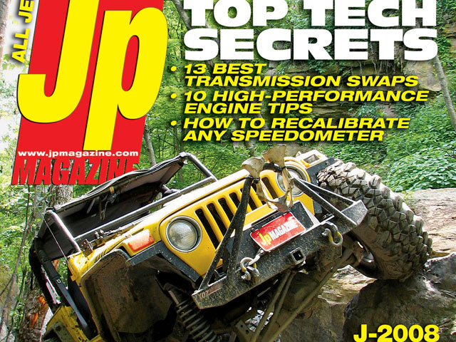 154 0803 03 z+jeep letters mailbag+jp magazine october 2007