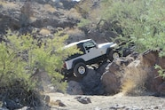 033 2015 desert splash gallery