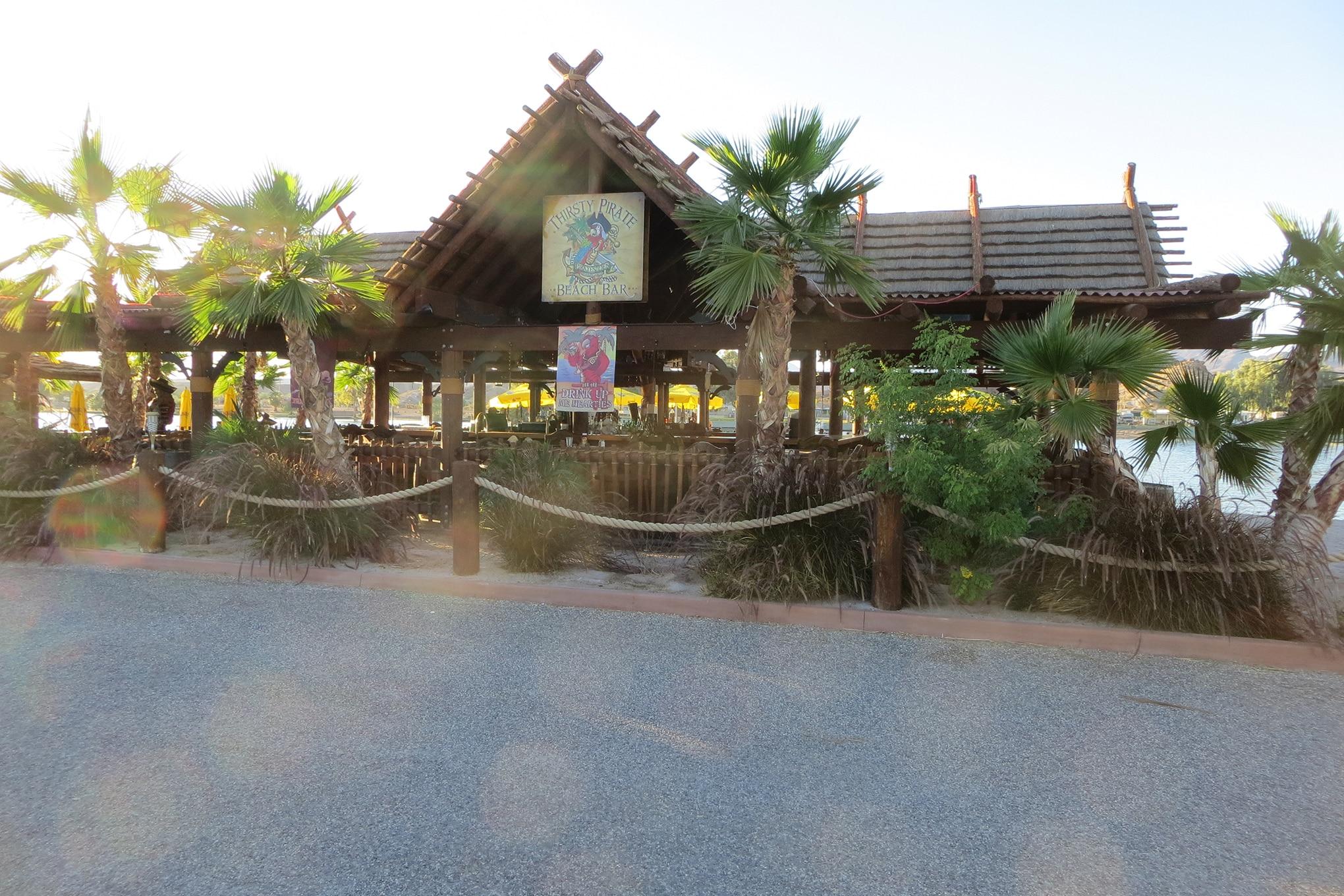 025 2015 desert splash pirates den resort