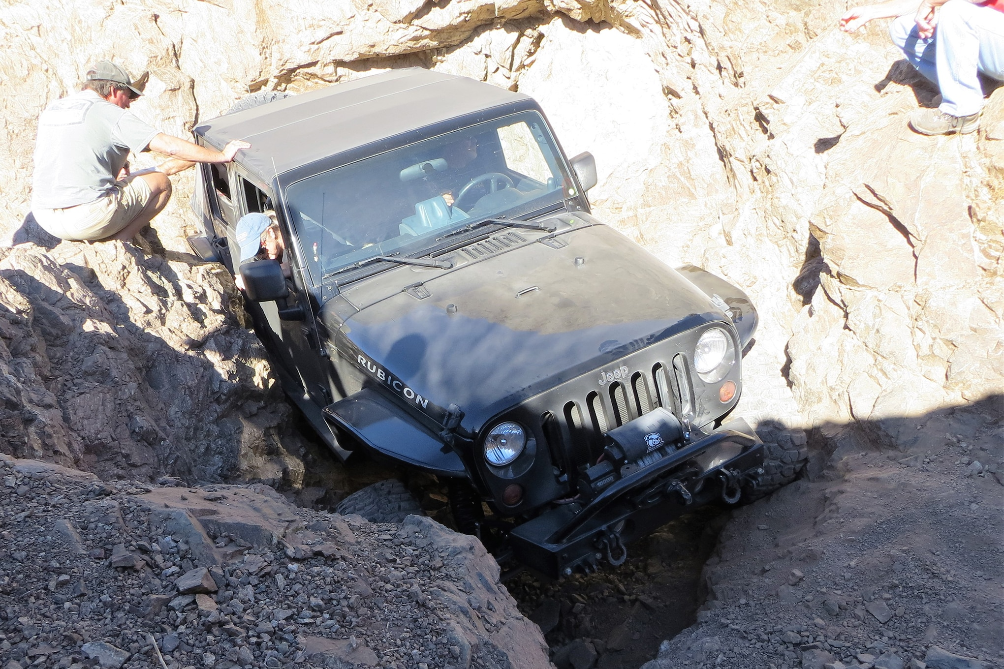 021 2015 desert splash devils elbow deliverance jk rubicon unlimited