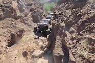 017 2015 desert splash carnage canyon seven steps