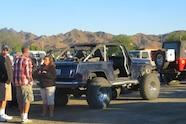 014 2015 desert splash 68 jeepster