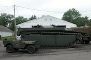 021 USMC jeep LVT