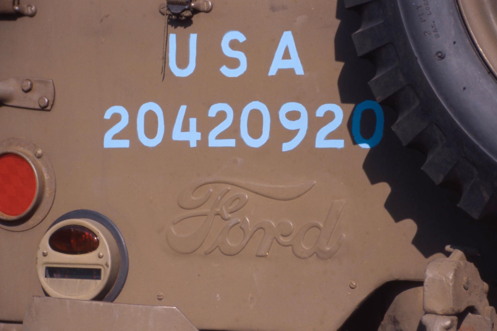 005 42 GPW script detail