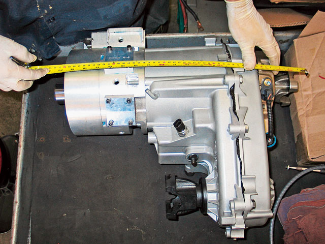 0611 4wd 08 z+2002 Jeep Liberty Klune Underdrive+measure jb231