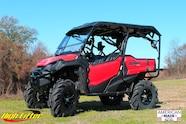 021 utv suspension buyers guide racer tech polaris rzr lt