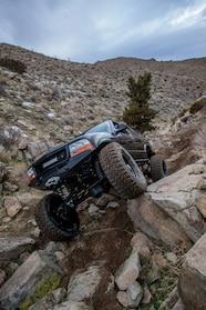 004 s10 blazer coil front suspension