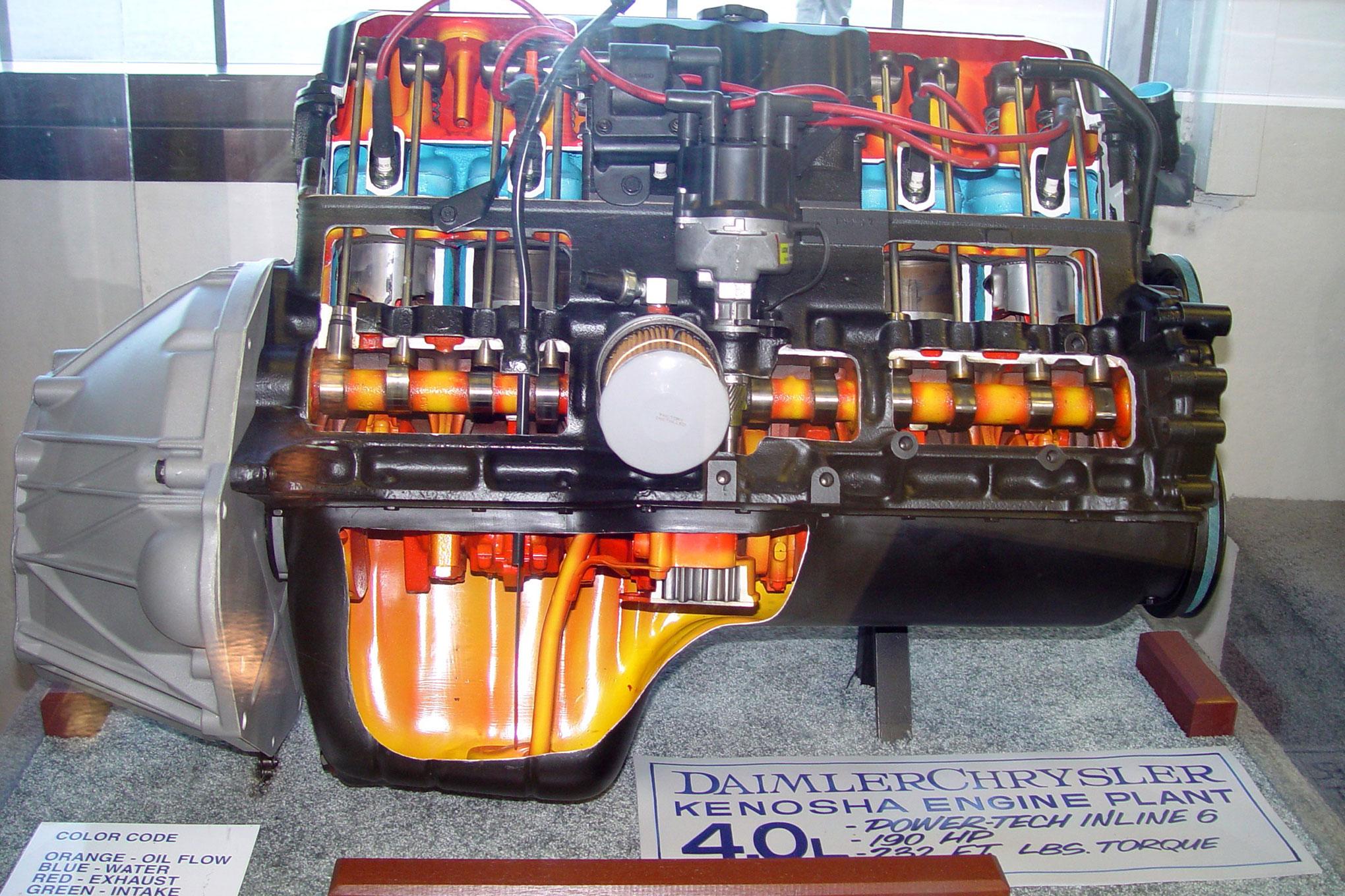 002 jeep wrangler cherokee 4