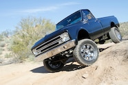 001 1967 chevyc20 4x4 conversion clean and black lead