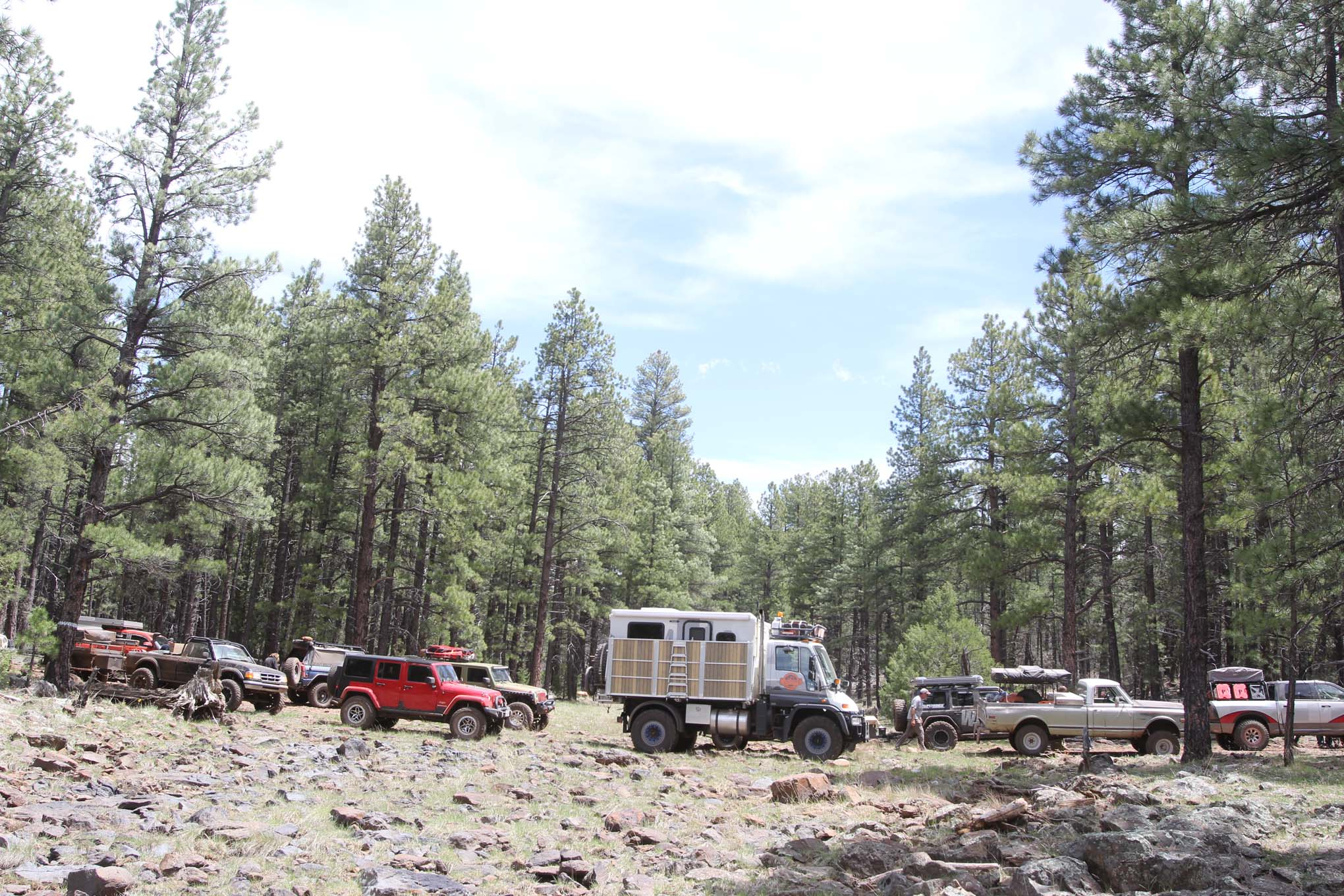 06 overland adventure day four 2019