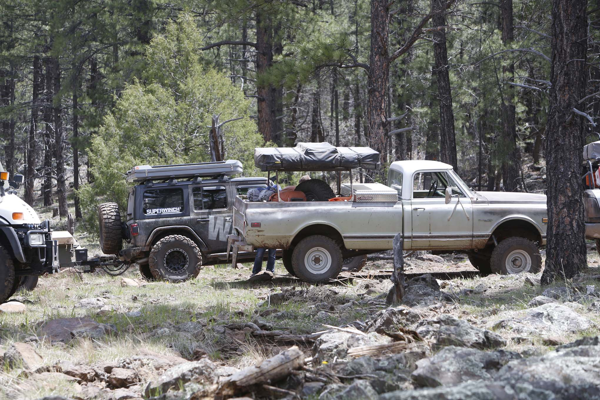 10 overland adventure day four 2019