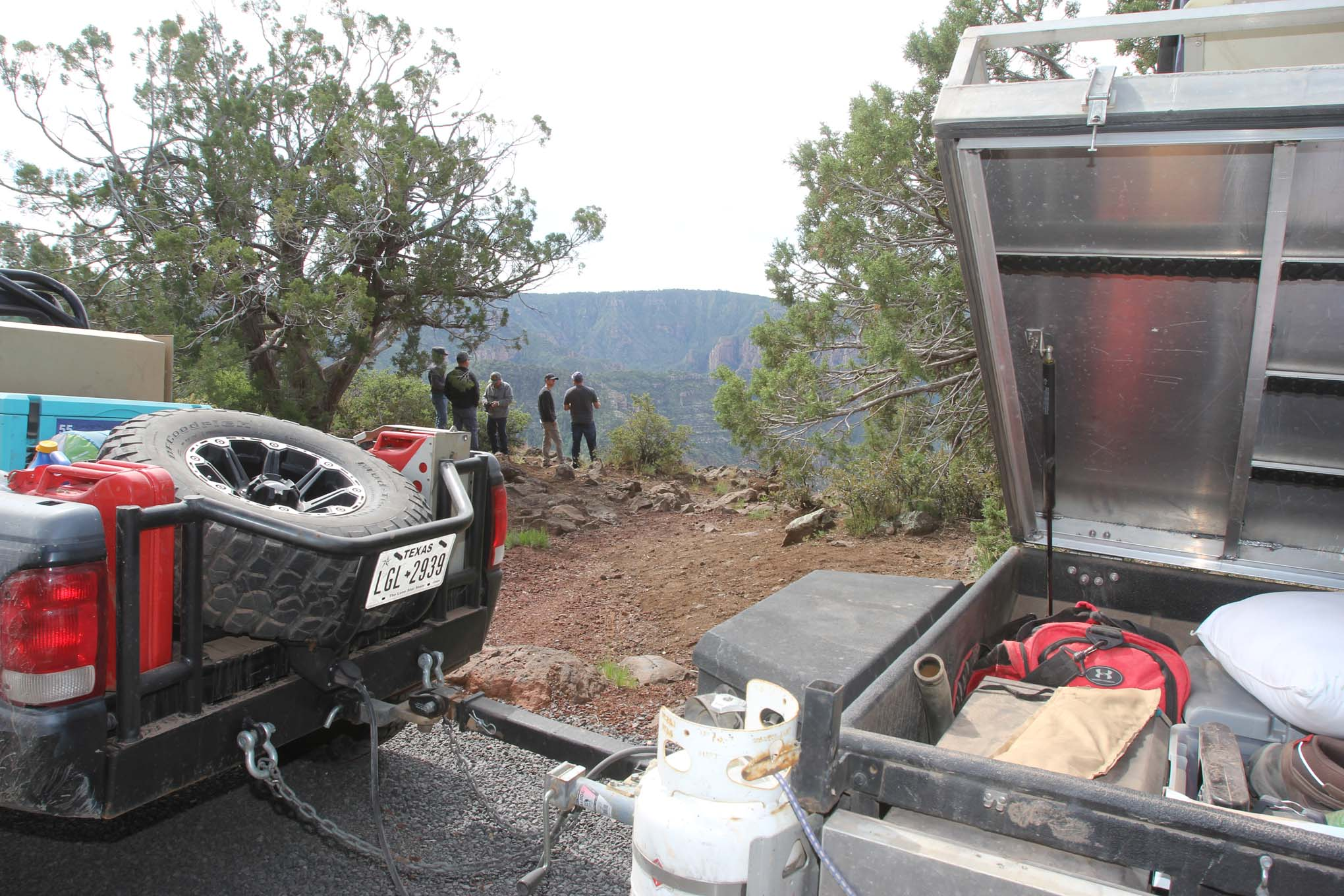 15 overland adventure day four 2019