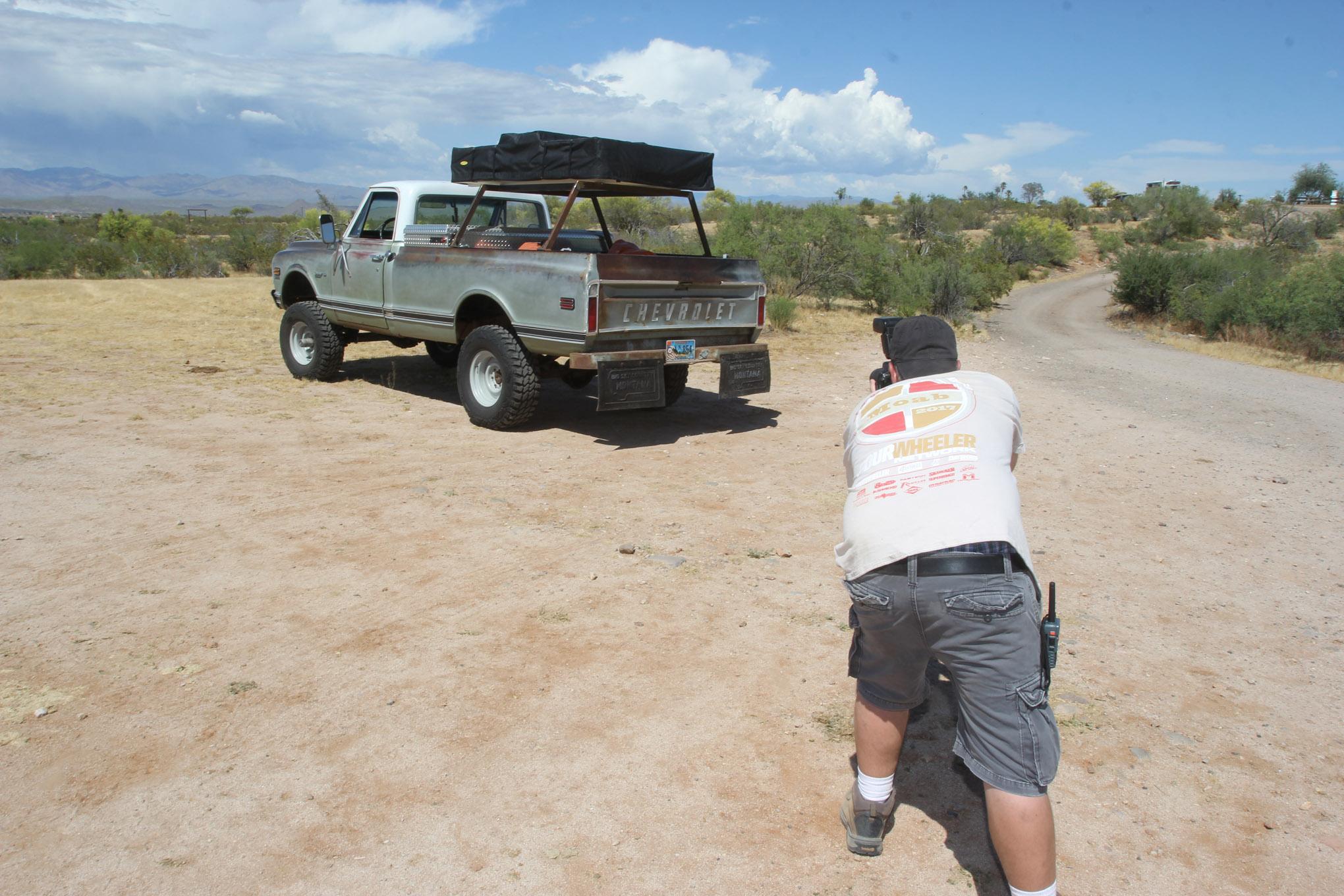 37 2019 overland adventure