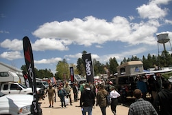 Top 10 Products You Need From Overland Expo West