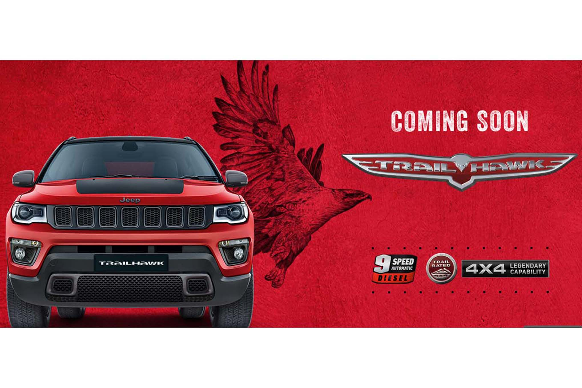 Jeep News and Jeep Rumors