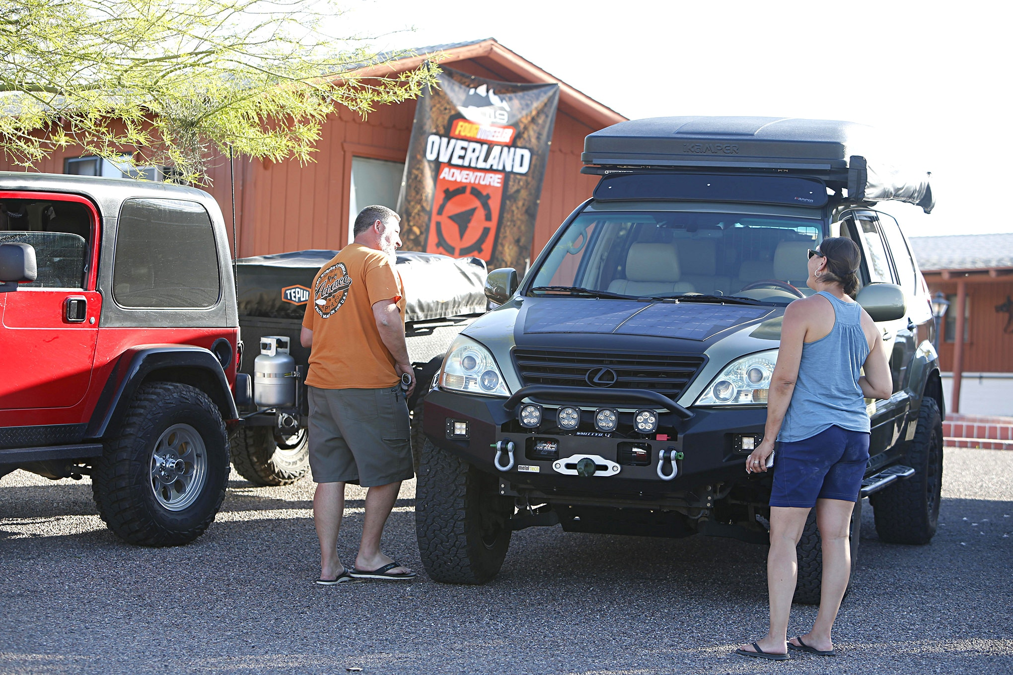 005 web gallery overland adventure