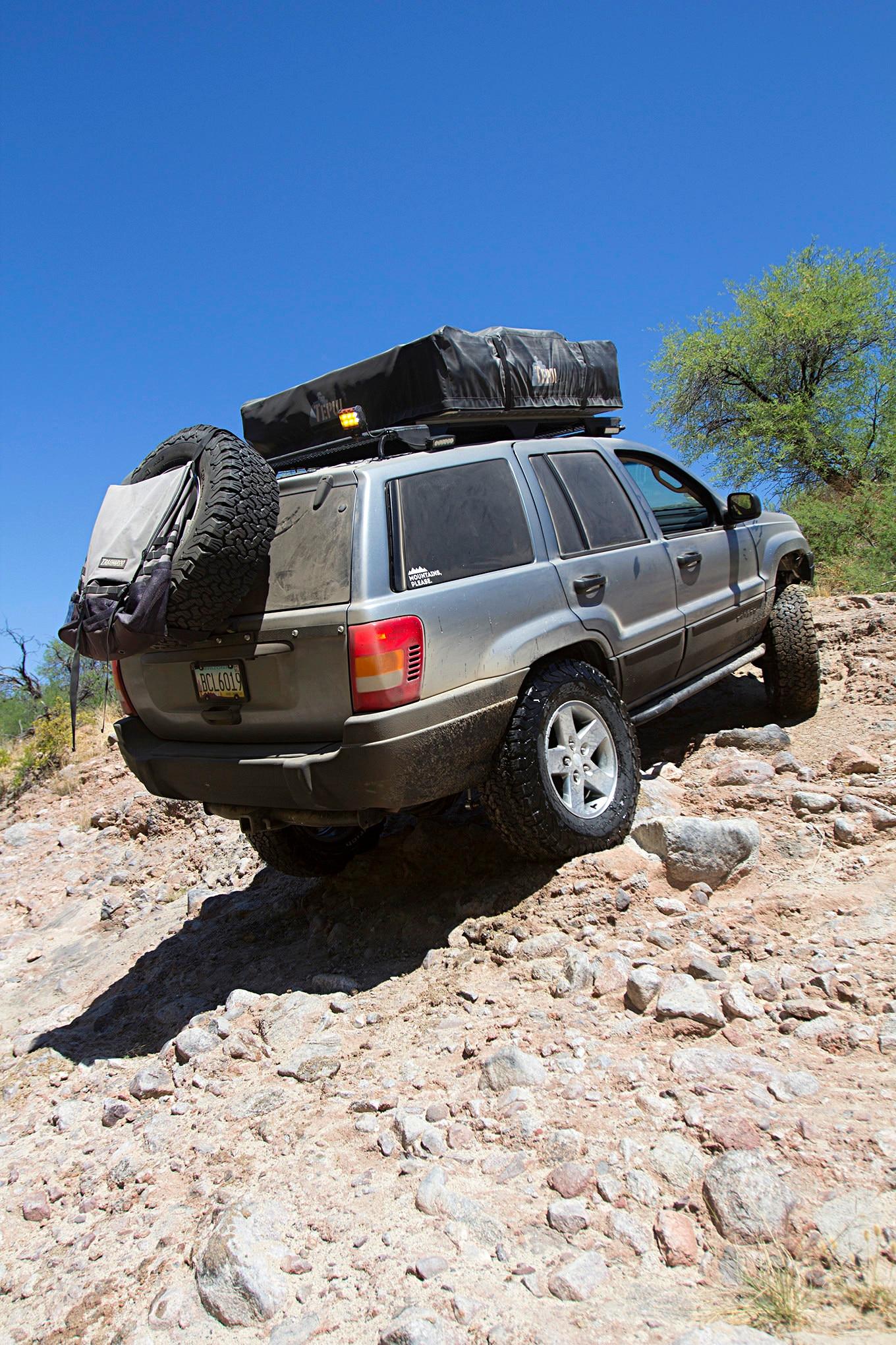 080 web gallery overland adventure
