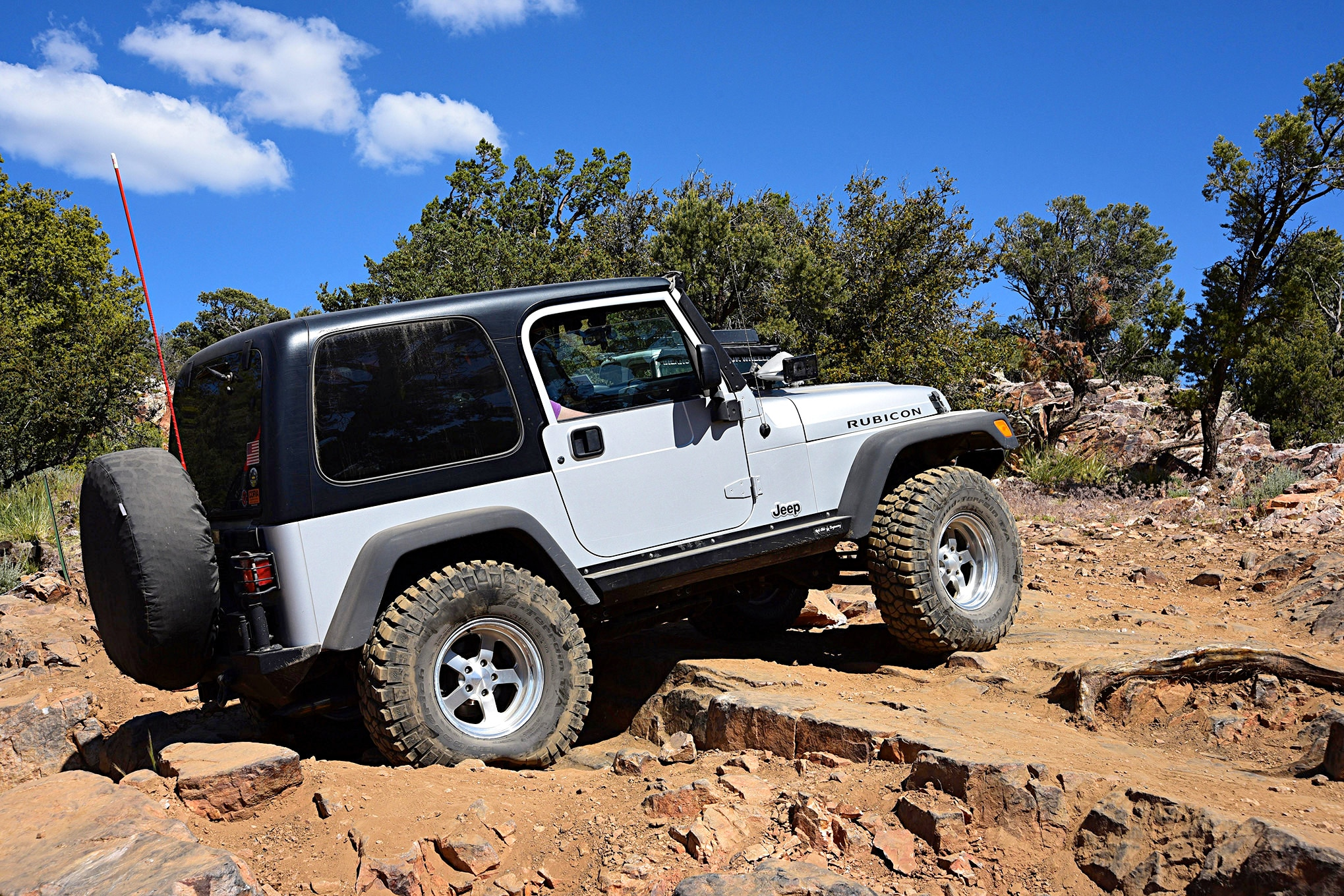 024 jeep event big bear forest fest 2019 inland empire
