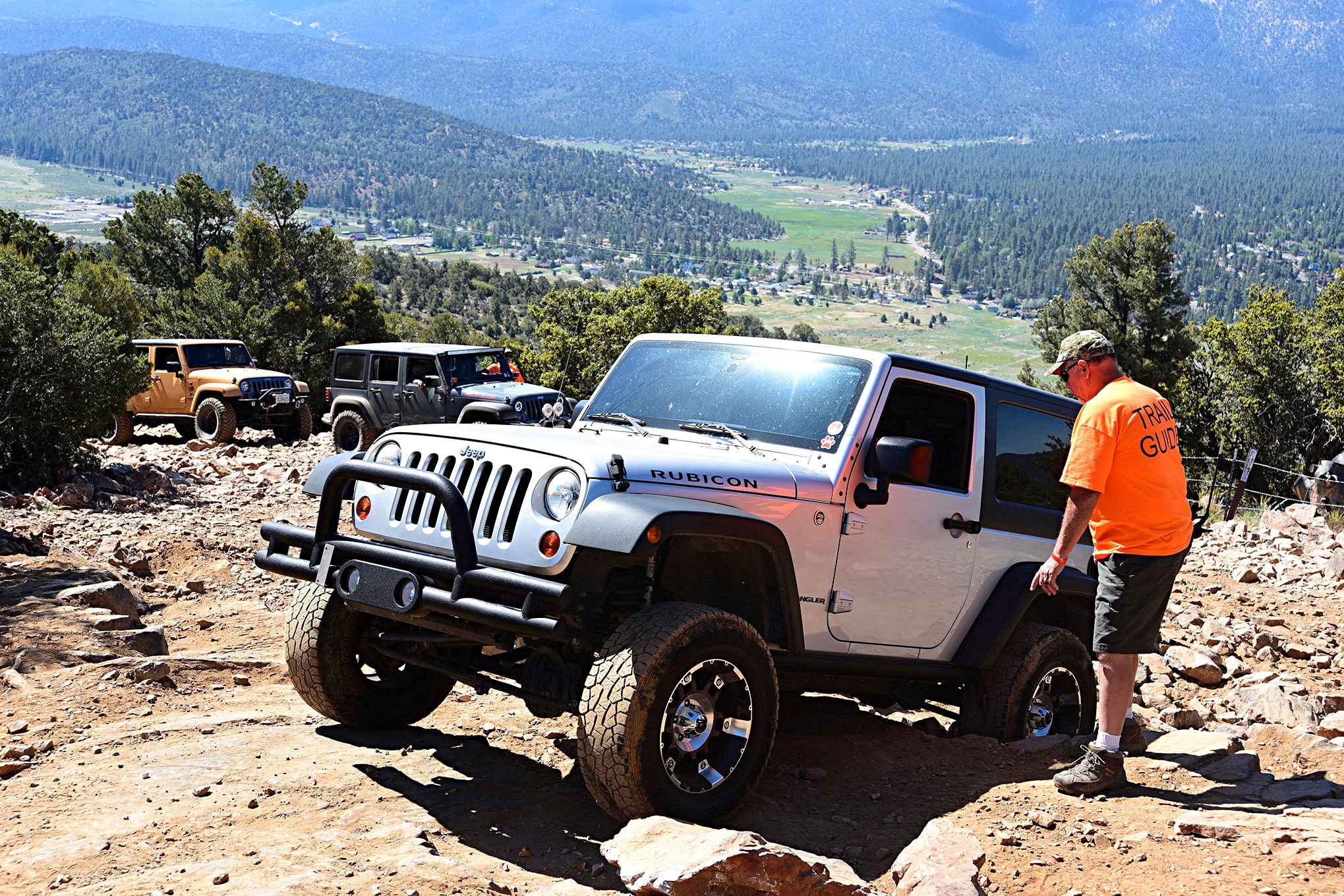 028 jeep event big bear forest fest 2019 inland empire