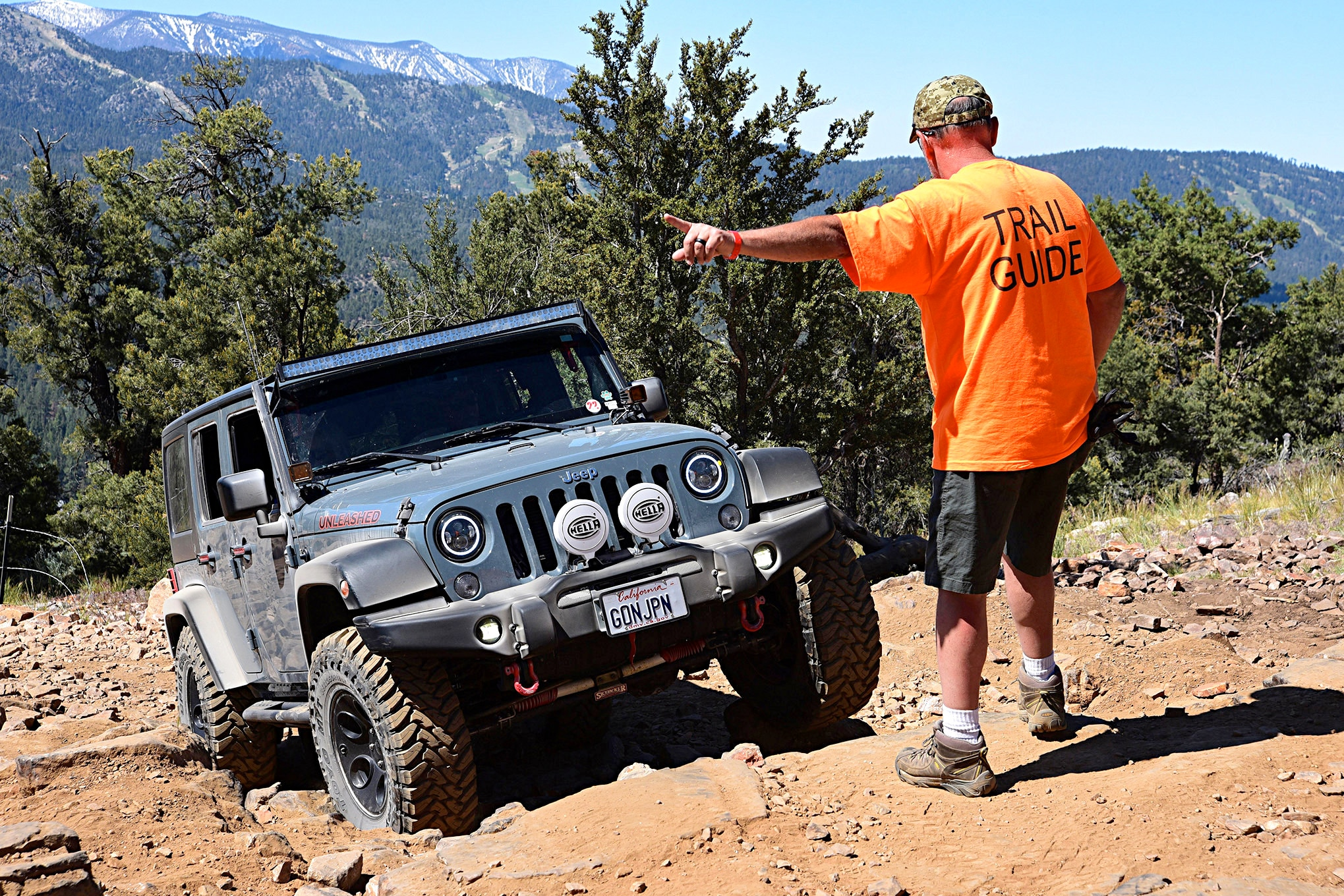 029 jeep event big bear forest fest 2019 inland empire