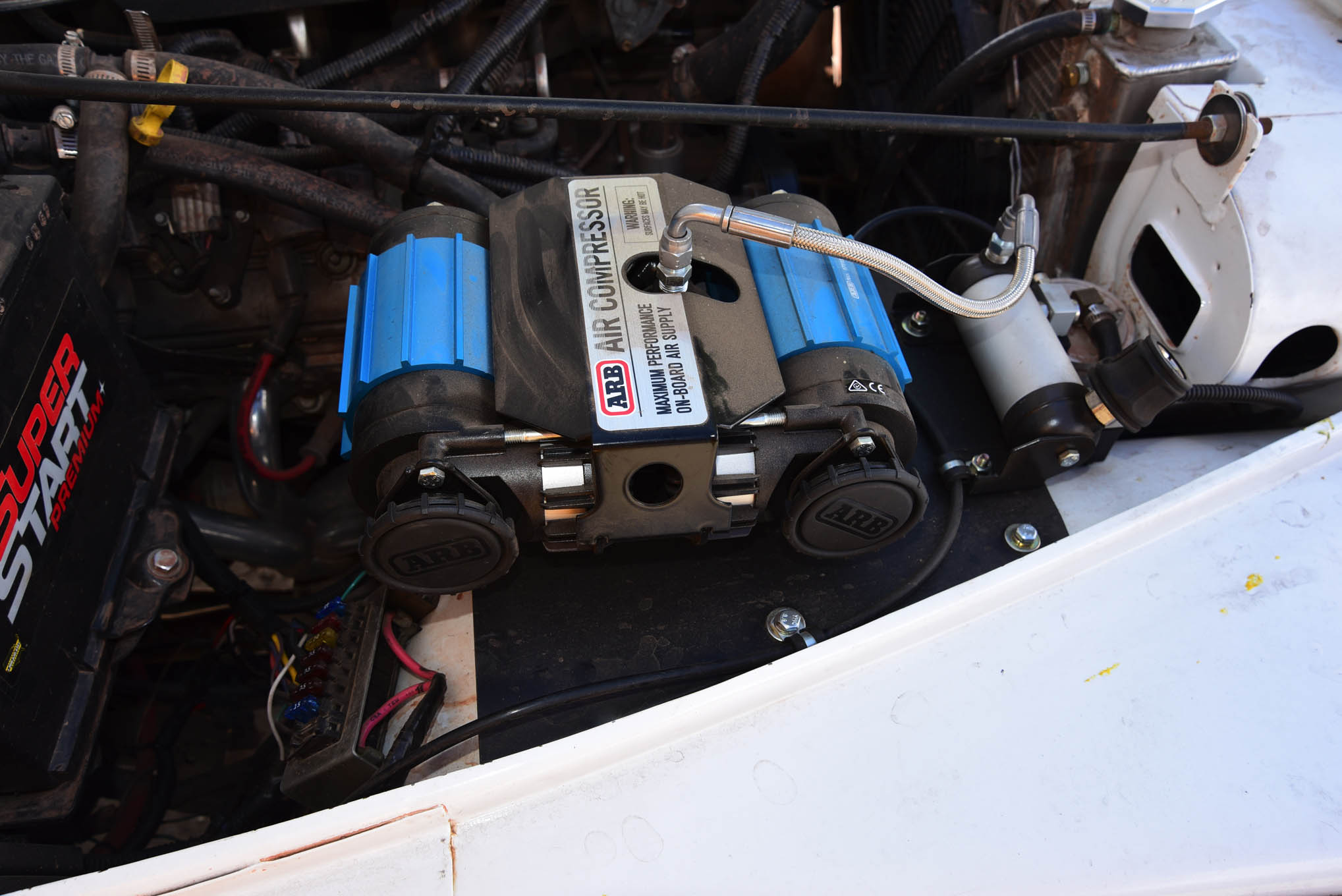 011 jeep 1984 scrambler cj8 cj 8 jp magazine stuart bourdon aaron paris