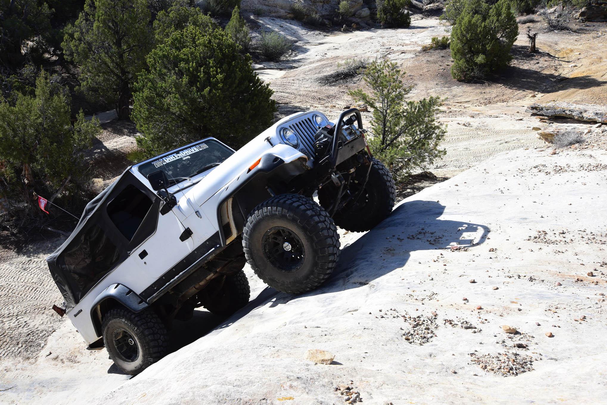 021 jeep 1984 scrambler cj8 cj 8 jp magazine stuart bourdon aaron paris