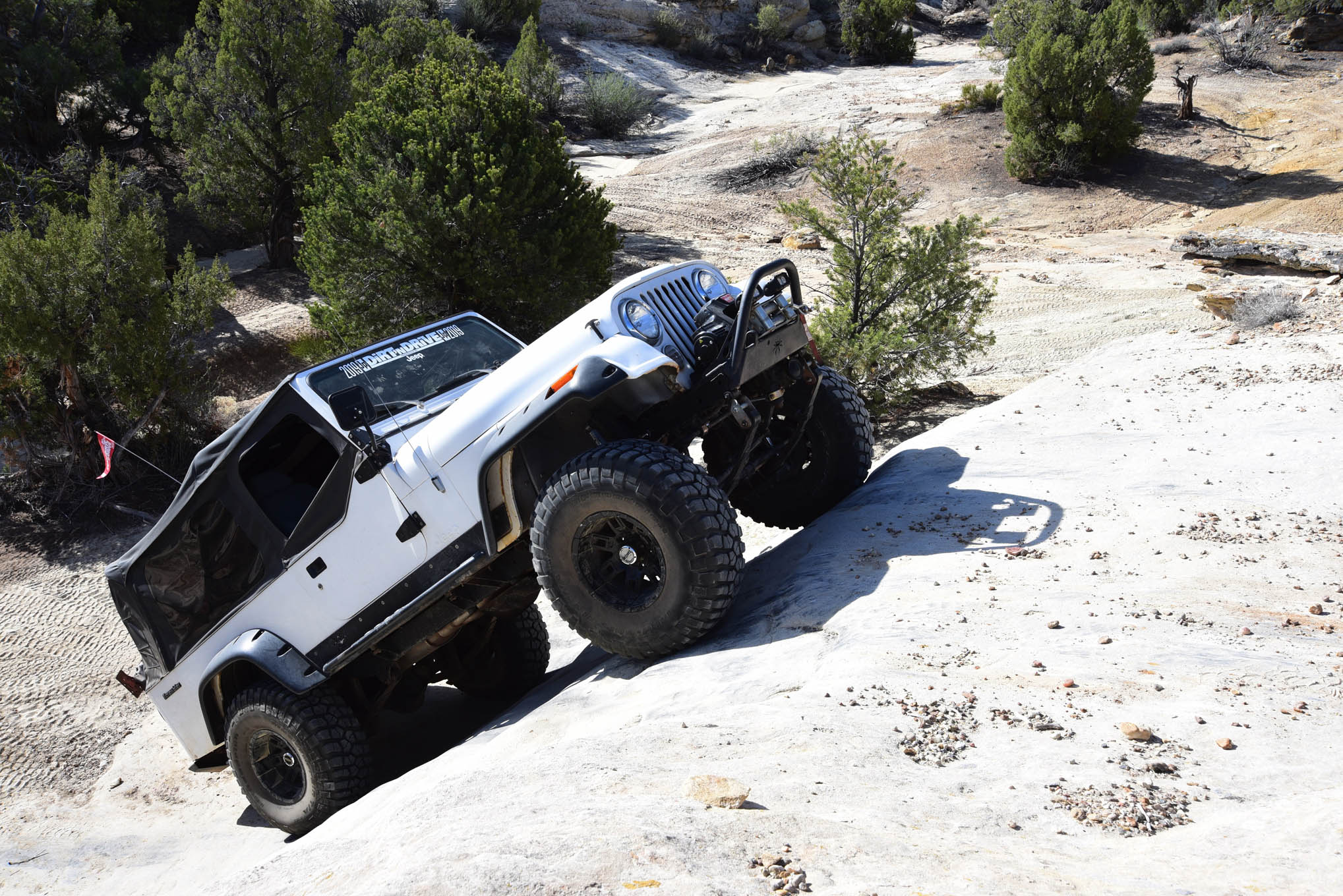 022 jeep 1984 scrambler cj8 cj 8 jp magazine stuart bourdon aaron paris