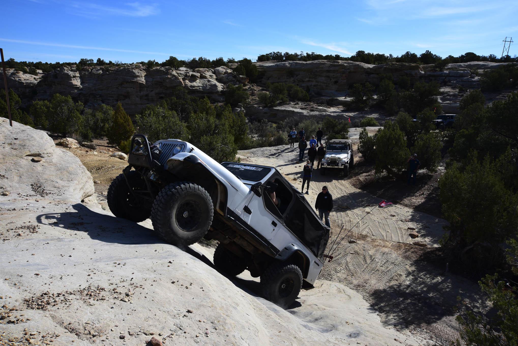 025 jeep 1984 scrambler cj8 cj 8 jp magazine stuart bourdon aaron paris