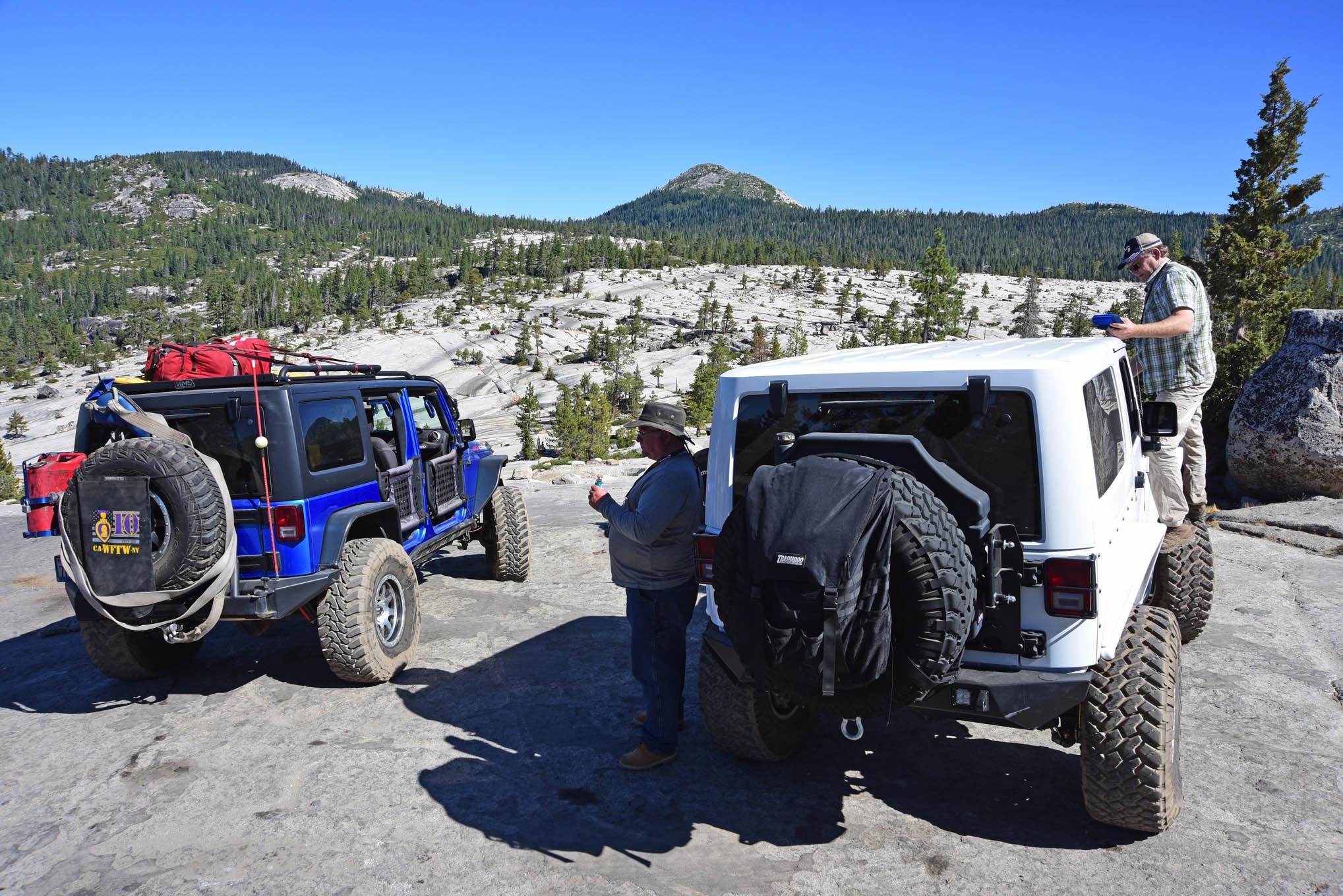 027 rubicon trail modern jeeper adventures metal cloak 2019 stuart bourdon