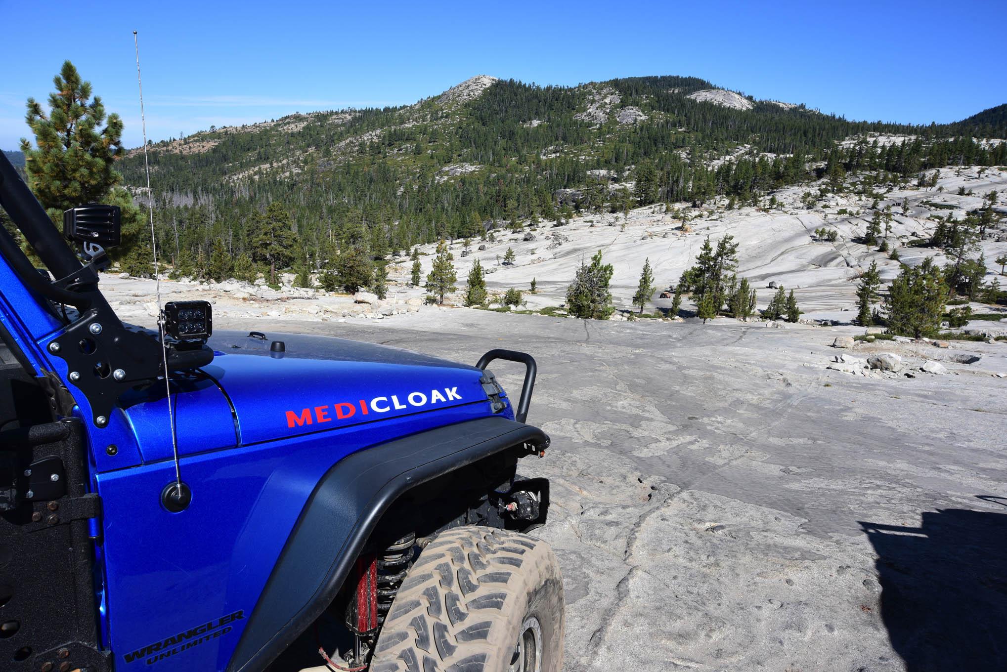 028 rubicon trail modern jeeper adventures metal cloak 2019 stuart bourdon