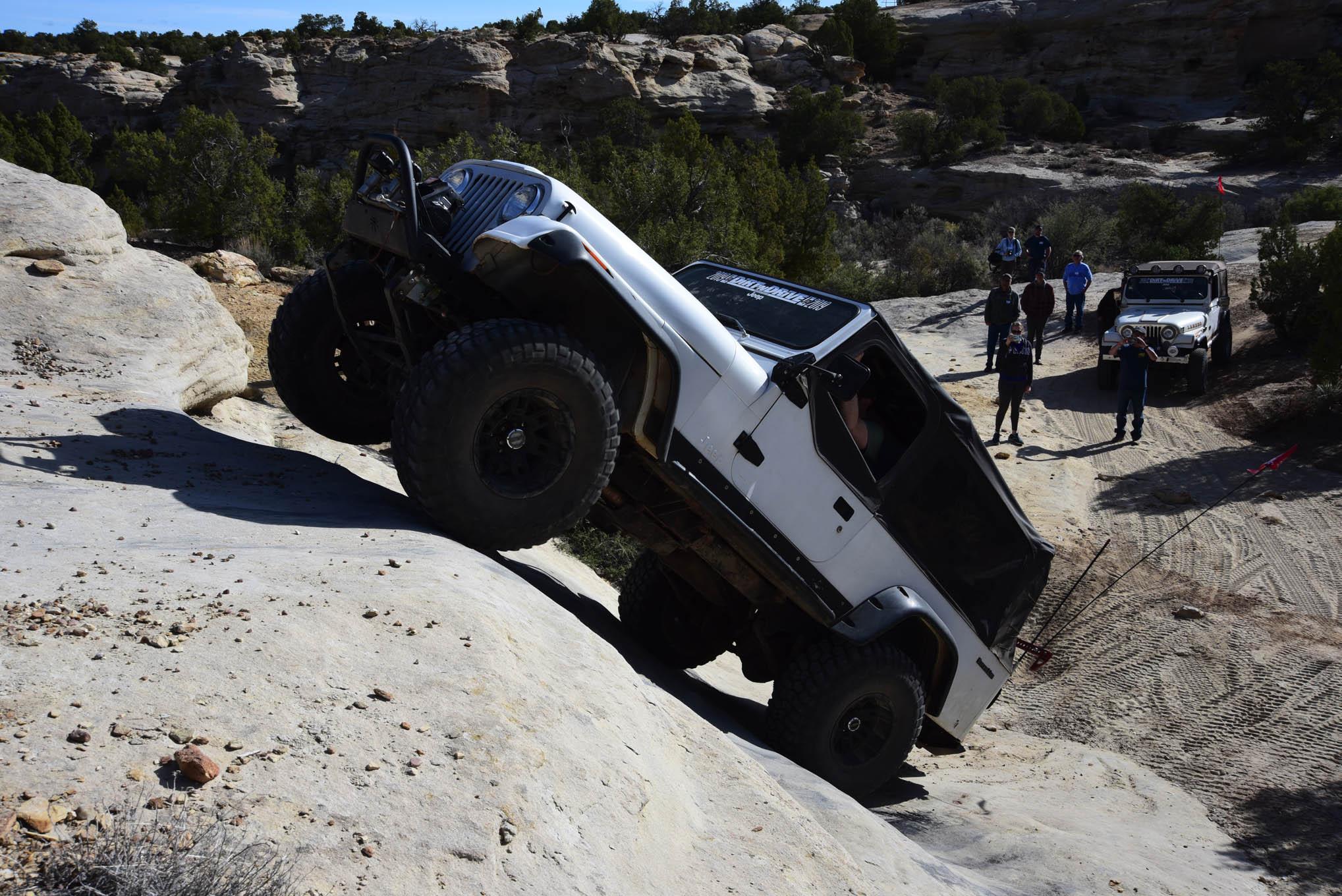 033 jeep 1984 scrambler cj8 cj 8 jp magazine stuart bourdon aaron paris