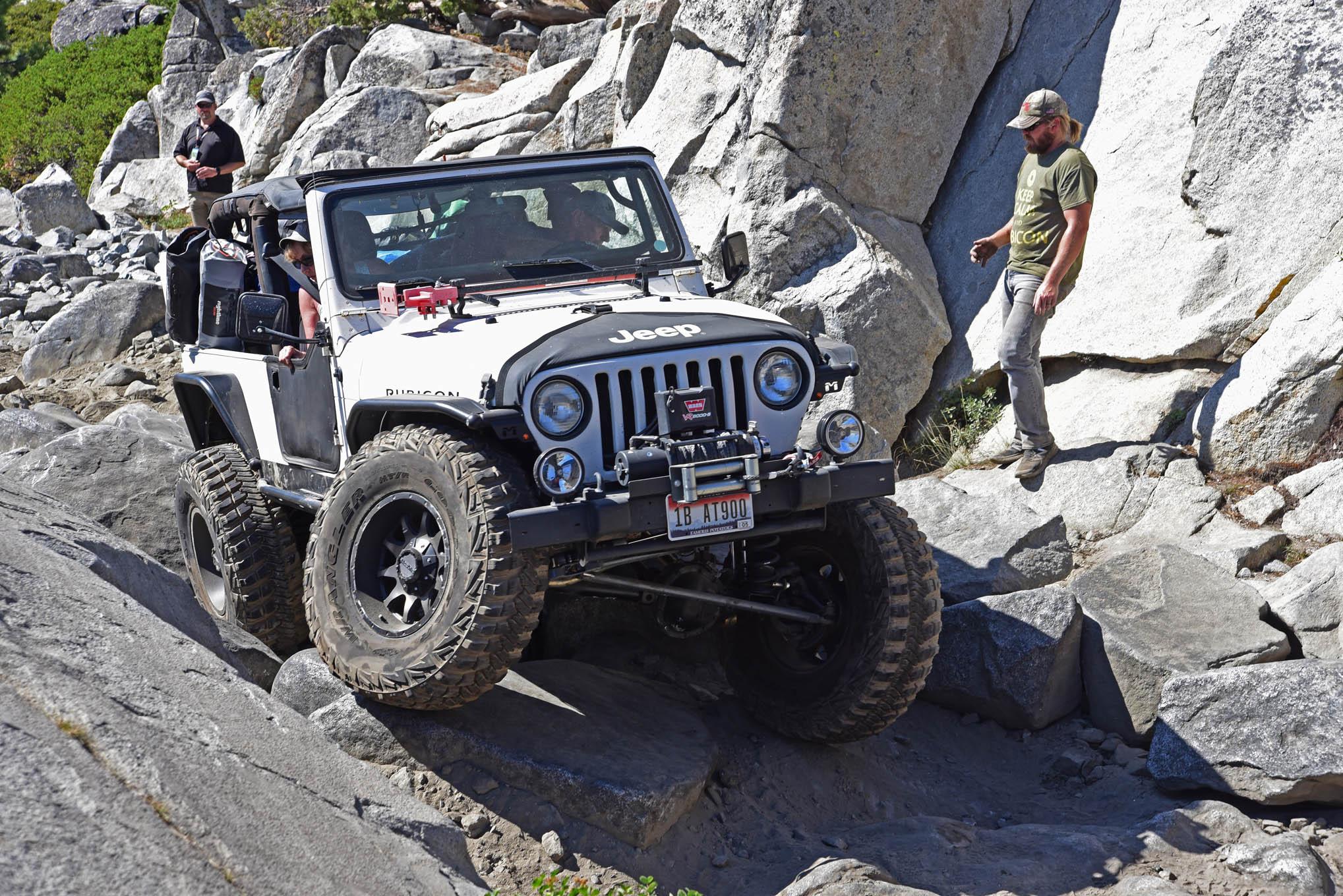 048 rubicon trail modern jeeper adventures metal cloak 2019 stuart bourdon