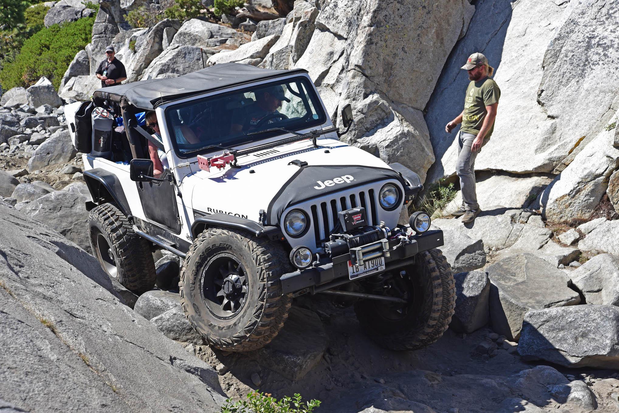 049 rubicon trail modern jeeper adventures metal cloak 2019 stuart bourdon