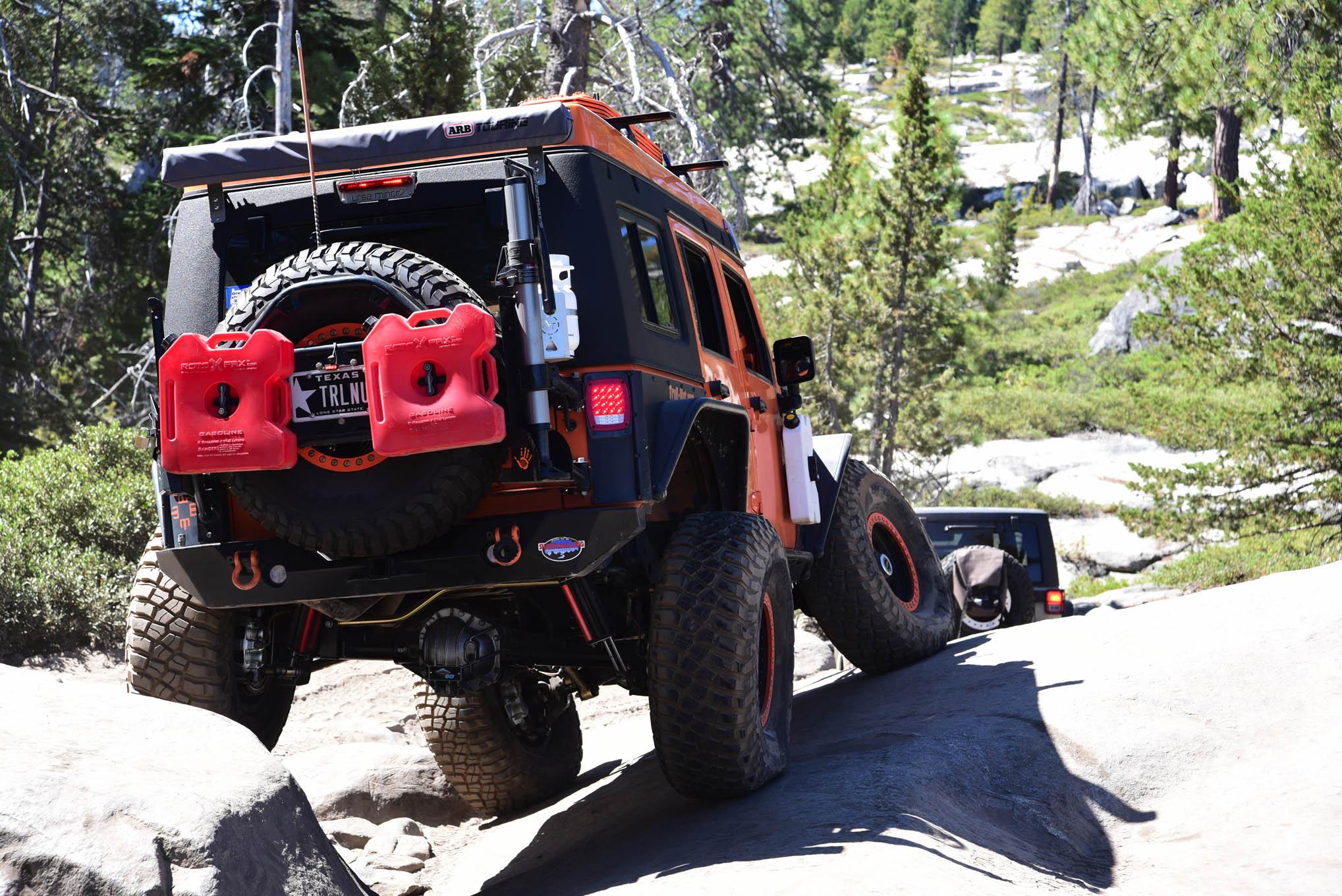 056 rubicon trail modern jeeper adventures metal cloak 2019 stuart bourdon