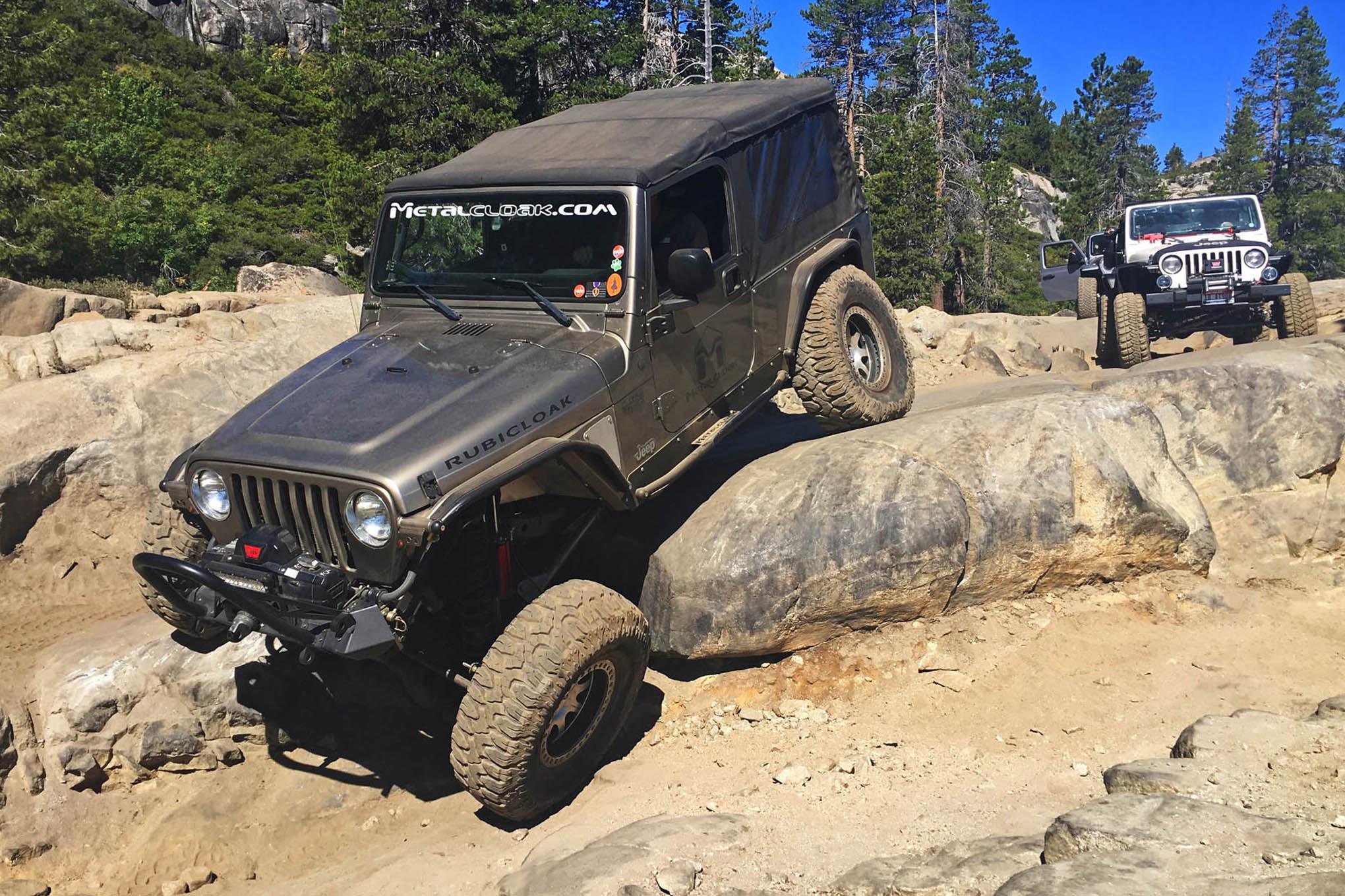 066 rubicon trail modern jeeper adventures metal cloak 2019 stuart bourdon