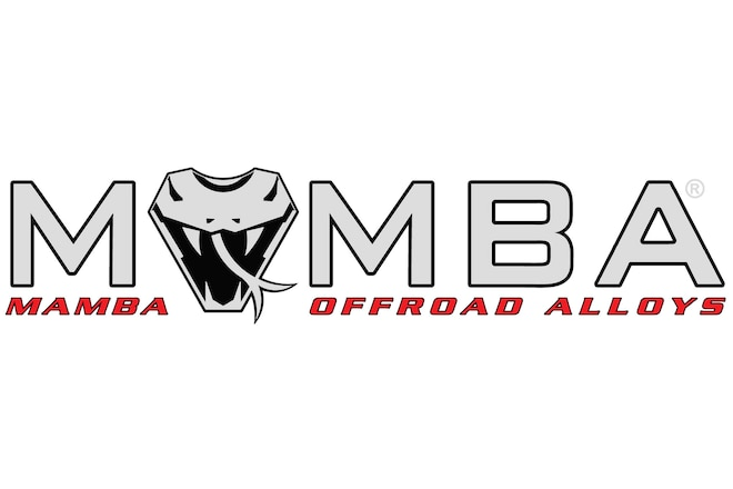 Mamba Offroad Alloys is the official Wheel Sponsor of Four Wheeler's 2019 Overland Adventure East