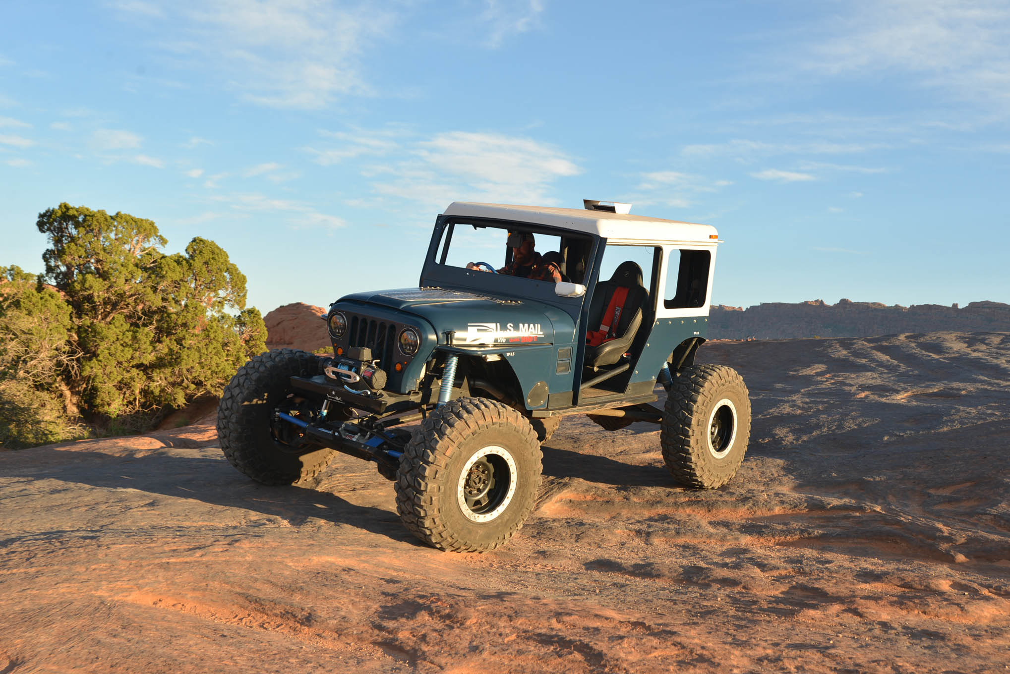 postal jeep ls mail right hand drive gallery 001