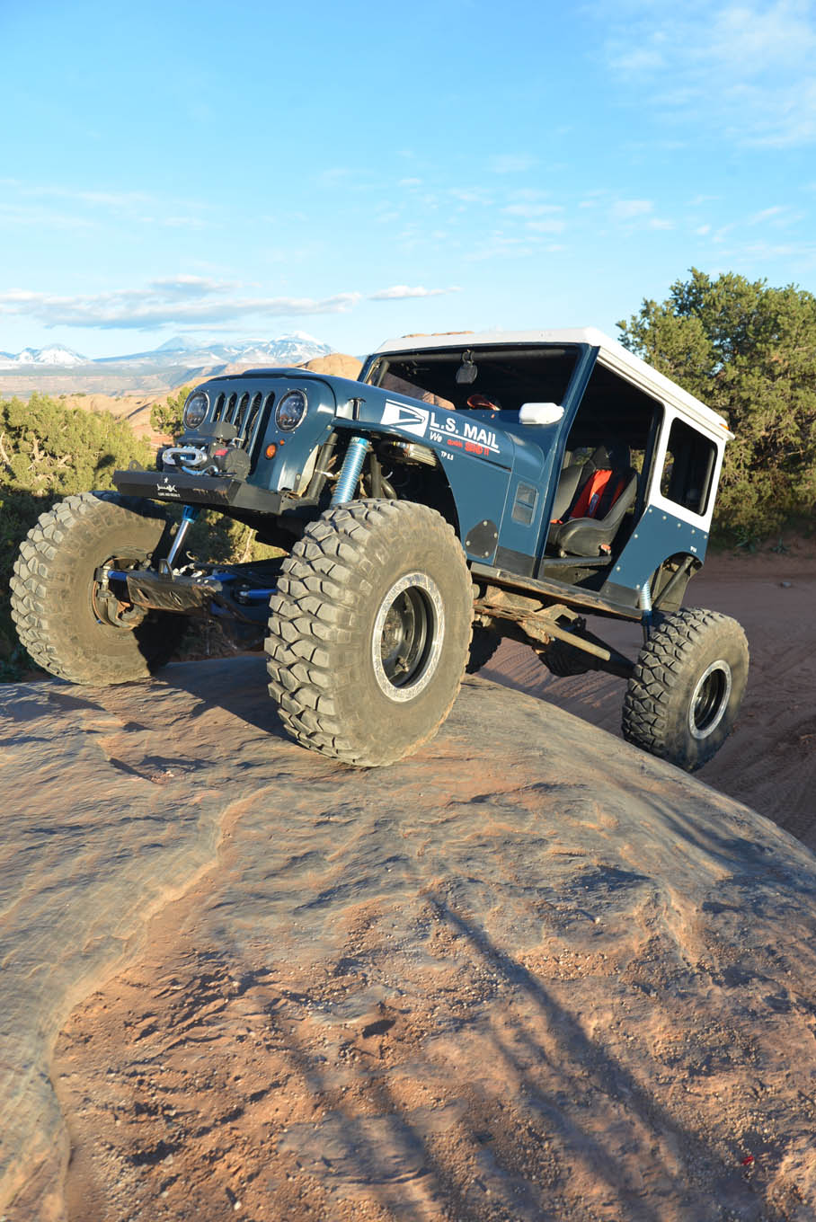 postal jeep ls mail right hand drive gallery 002