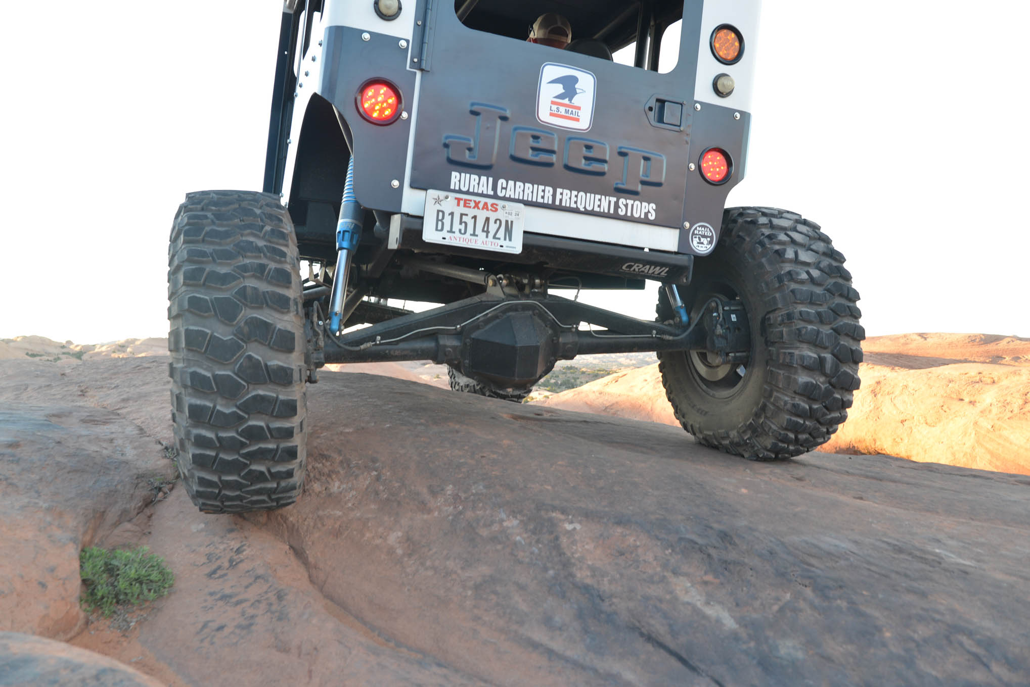 postal jeep ls mail right hand drive gallery 005