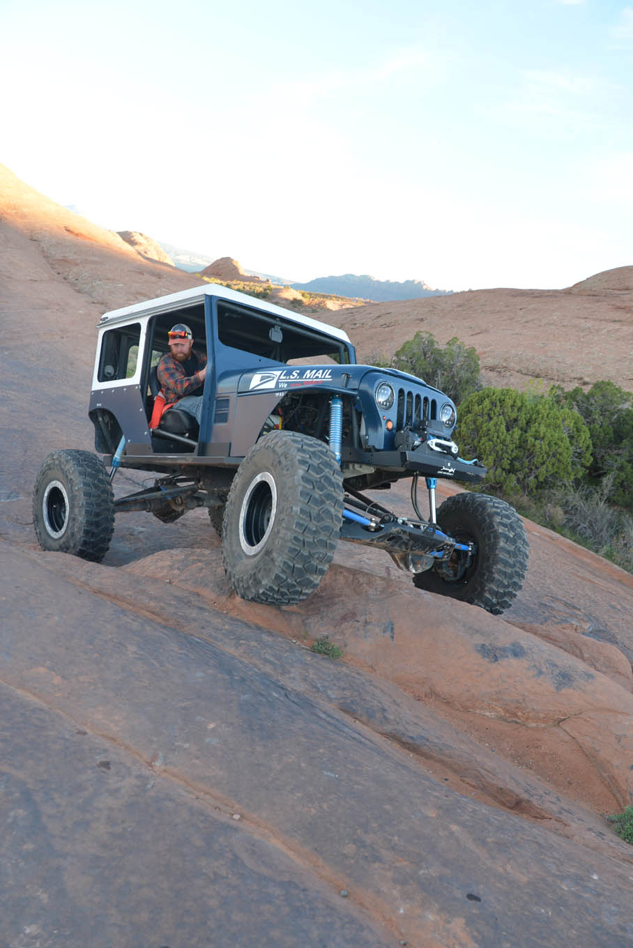 postal jeep ls mail right hand drive gallery 008