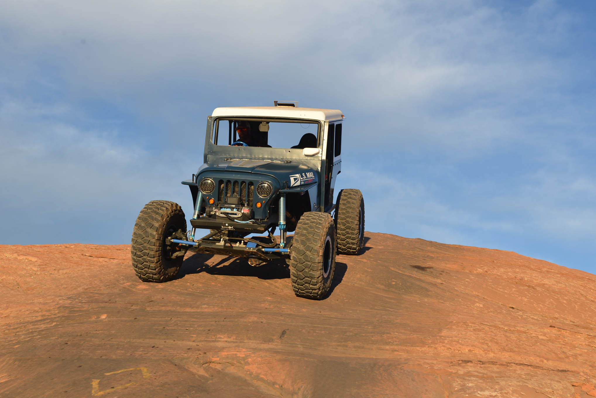 postal jeep ls mail right hand drive gallery 021