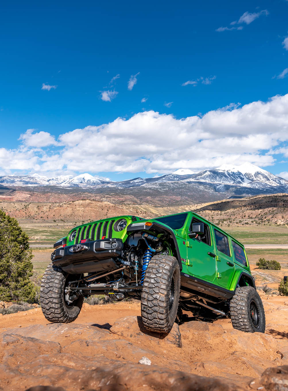 0027 2018 jeep wrangler unlimited rubicon dynatrac prorock 42 dixie 4 wheel drive