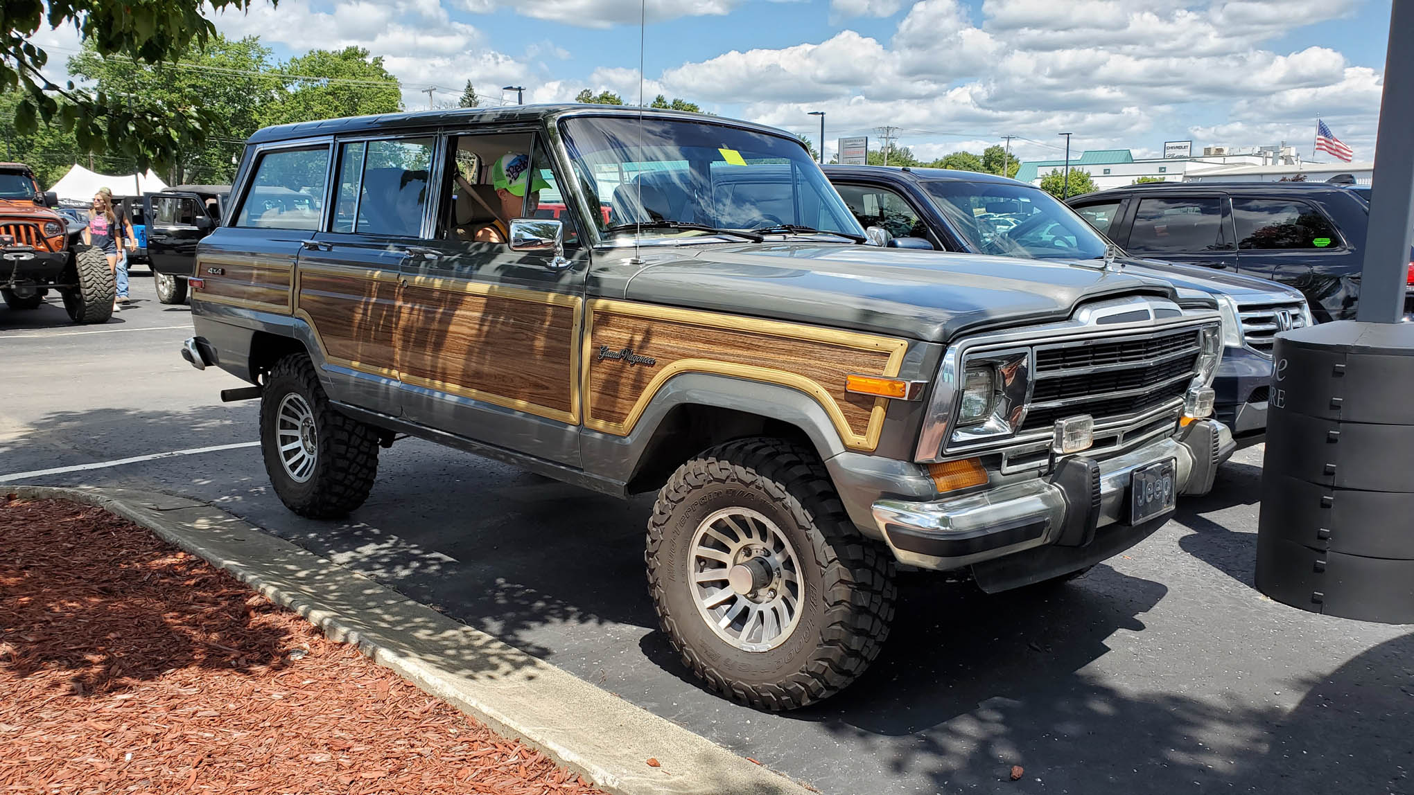 051 toledo jeep fest gallery