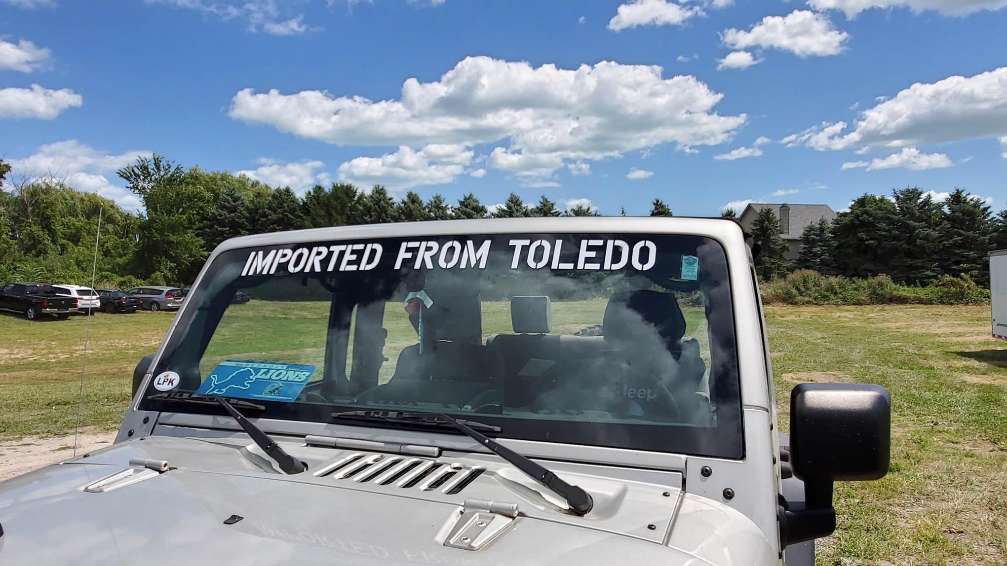 052 toledo jeep fest gallery