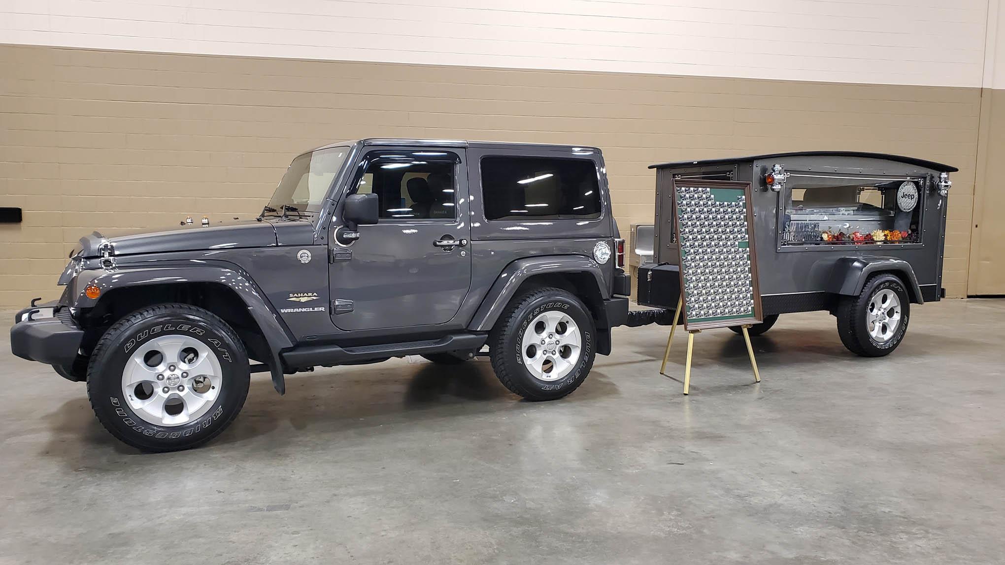 053 toledo jeep fest gallery