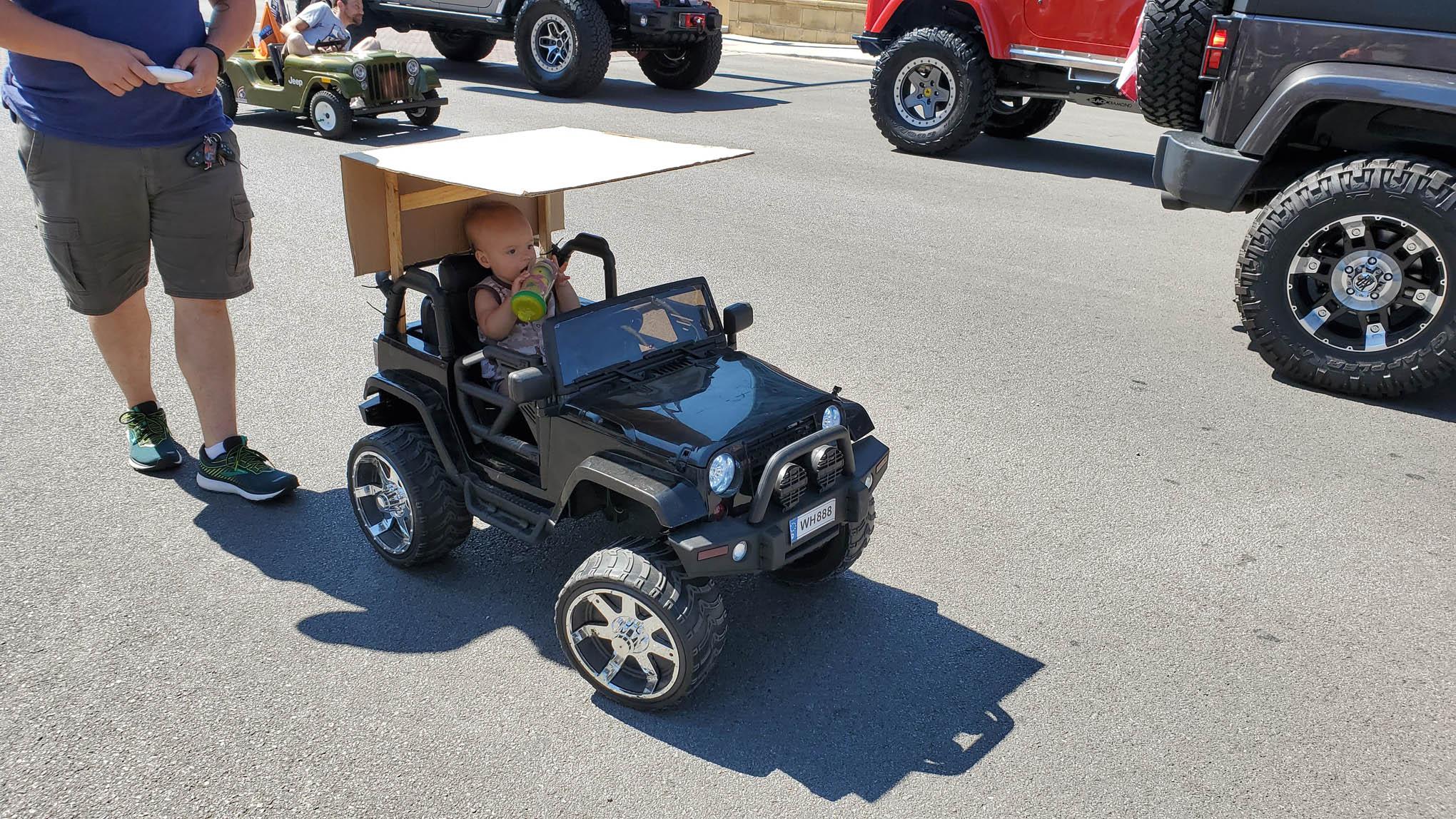 061 toledo jeep fest gallery